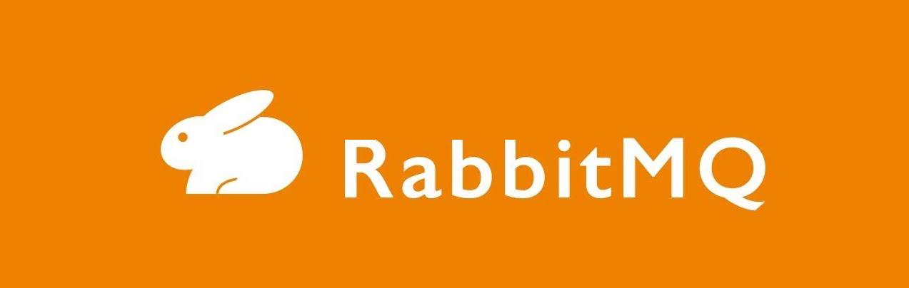 RabbitMQ Fundamentals – Deep Dive Tech Blog