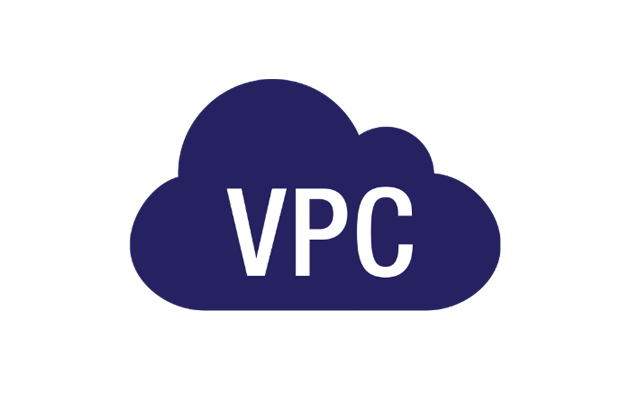 VPC Exam Summary – Deep Dive Tech Blog